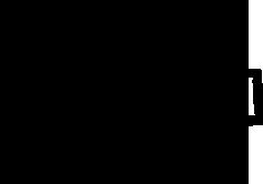 Carpaccio Express Logo